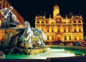 DAY_Lyon-Fountain_478x345_tcm21-9716