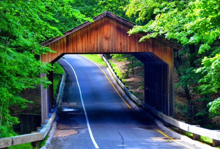 01_Pierce-Stocking-Covered-Bridge